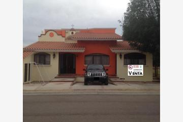 Foto de casa en venta en  , corral de barrancos, jesús maría, aguascalientes, 1811566 No. 01
