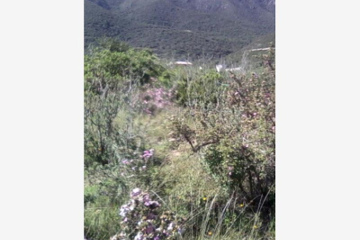 Foto de terreno habitacional en venta en  , lomas de lourdes, saltillo, coahuila de zaragoza, 2779121 No. 01