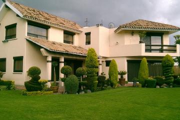 Foto de casa en venta en corredor tonatzintla 9, san andrés cholula, san andrés cholula, puebla, 1387917 No. 01