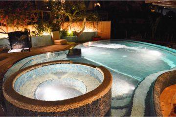 Foto de casa en venta en corredor turistico 17, cihuatán costa azul, la paz, baja california sur, 2032240 no 01
