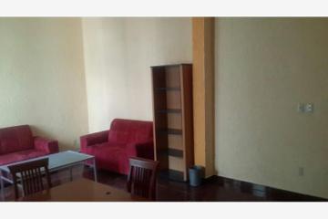 Foto de departamento en renta en  134, churubusco country club, coyoacán, distrito federal, 2974040 No. 01