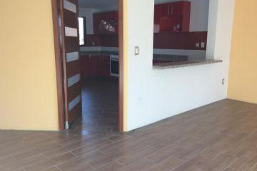Foto principal de casa en renta en corredores, churubusco country club 2431806.