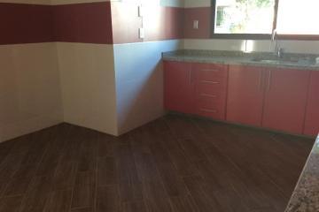 Foto de casa en renta en corredores 59, churubusco country club, coyoacán, distrito federal, 2929301 No. 01