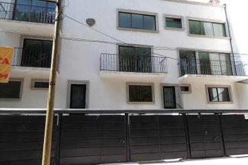 Foto de casa en renta en corredores , churubusco country club, coyoacán, distrito federal, 1430647 No. 01