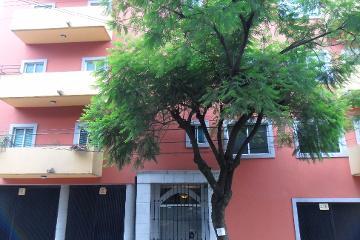 Foto de departamento en renta en corredores , churubusco country club, coyoacán, distrito federal, 0 No. 01