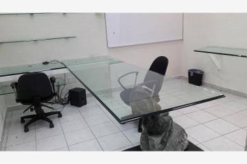 Foto de oficina en renta en correggio norte 12, ciudad de los deportes, benito juárez, distrito federal, 2796762 No. 01