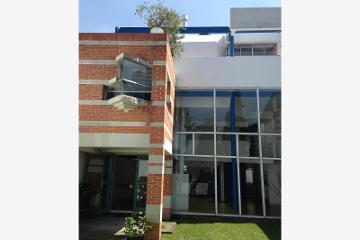 Foto de casa en venta en  00, san jerónimo lídice, la magdalena contreras, distrito federal, 2898437 No. 01