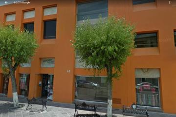 Foto de local en renta en  2, centro, querétaro, querétaro, 2783524 No. 01