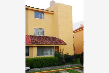 Foto de casa en venta en corregidora 470, miguel hidalgo, tlalpan, distrito federal, 2371038 No. 01