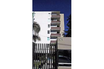 Foto de departamento en renta en corregidora 579 d-203 , miguel hidalgo 1a sección, tlalpan, distrito federal, 2900196 No. 01