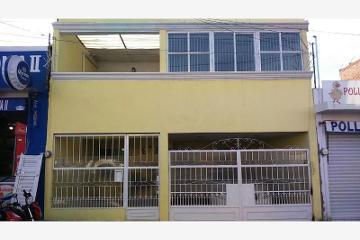 Foto principal de casa en venta en corregidora, morelos i 2877059.