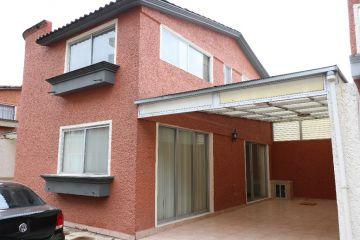 Foto principal de casa en venta en corregidora, miguel hidalgo 2202284.