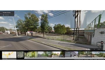 Foto de terreno habitacional en venta en  , corregidora, querétaro, querétaro, 2805361 No. 01