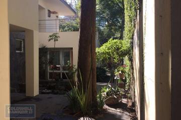 Foto principal de casa en venta en corregidora , san angel inn 2966368.