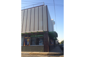 Foto de edificio en venta en corregidora sur 44, estrella, querétaro, querétaro, 2650870 No. 01