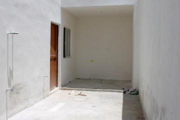 Foto de casa en venta en correo mayor 129, postal cerritos, saltillo, coahuila de zaragoza, 2161890 No. 07