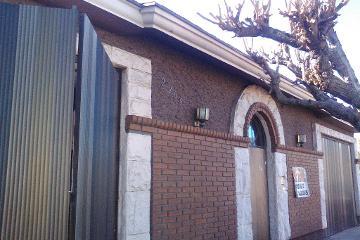 Foto de casa en venta en  , san felipe i, chihuahua, chihuahua, 2893863 No. 01