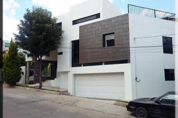 Foto de casa en venta en coruña 301, tahona, zacatecas, zacatecas, 2947878 No. 01