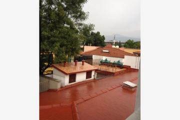 Foto de departamento en renta en coscomate/ bonito loft amueblado en renta 0, bosques de tetlameya, coyoacán, distrito federal, 2675823 No. 01