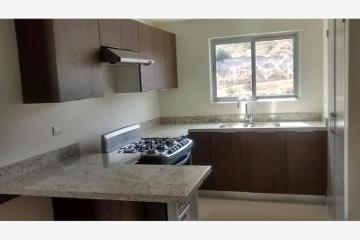 Foto de departamento en renta en cosio villegas 13, lomas doctores (chapultepec doctores), tijuana, baja california, 2545512 No. 01