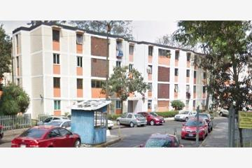 Foto de departamento en venta en  , cosmopolita, azcapotzalco, distrito federal, 2405388 No. 01