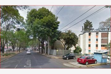 Foto de departamento en venta en  , cosmopolita, azcapotzalco, distrito federal, 2664870 No. 01
