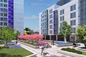 Foto de departamento en venta en  , cosmopolita, azcapotzalco, distrito federal, 2812871 No. 01