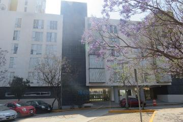Foto de departamento en renta en  , cosmopolita, azcapotzalco, distrito federal, 0 No. 01