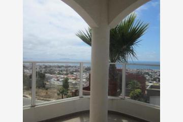 Foto de casa en venta en costa coronado 33, playas de tijuana, tijuana, baja california, 4649286 No. 01