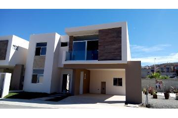 Foto de casa en venta en  , costa coronado residencial, tijuana, baja california, 2431533 No. 01
