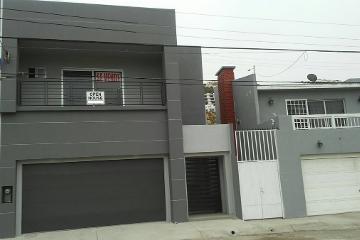 Foto de casa en venta en  , costa coronado residencial, tijuana, baja california, 0 No. 01