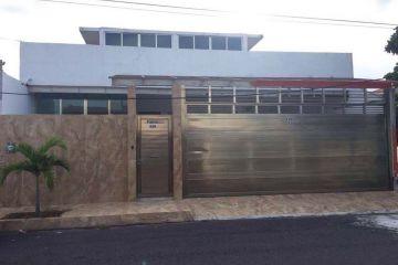 Foto de casa en renta en, costa de oro, boca del río, veracruz, 2077460 no 01