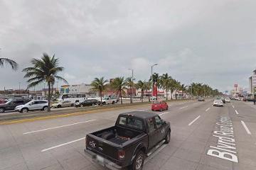 Foto de terreno comercial en renta en  , costa de oro, boca del río, veracruz de ignacio de la llave, 4638030 No. 01