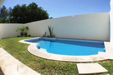 Foto de casa en venta en costa de oro , costa de oro, boca del río, veracruz de ignacio de la llave, 4714028 No. 08