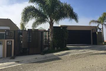Foto de casa en venta en costa pacifico , playas de tijuana sección costa, tijuana, baja california, 0 No. 01