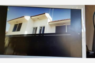 Foto de casa en venta en costa rica 0, las américas, aguascalientes, aguascalientes, 0 No. 01