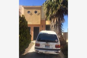 Foto de casa en venta en costa rica 1, colinas de california, tijuana, baja california, 0 No. 01