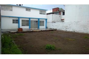 Foto principal de casa en renta en costa del sol, costa verde 2734852.