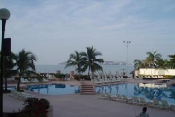 Foto de departamento en renta en costera de las palamas 2000, 3 de abril, acapulco de juárez, guerrero, 821433 no 01