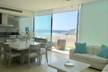 Foto de departamento en renta en costera de las palmas , playa diamante, acapulco de juárez, guerrero, 3033645 No. 01
