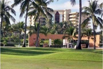 Foto de departamento en renta en costera las palmas 1, 3 de abril, acapulco de juárez, guerrero, 1155671 no 01