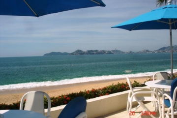 Foto de departamento en renta en costera miguel alemán 2577, condesa, acapulco de juárez, guerrero, 763623 no 01