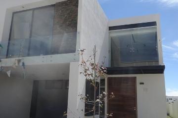 Foto de casa en venta en  , valle real, zapopan, jalisco, 2992380 No. 01