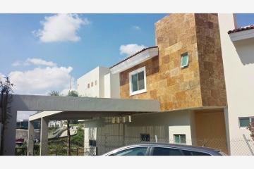 Foto de casa en venta en  coto 10, virreyes residencial, zapopan, jalisco, 2655075 No. 01