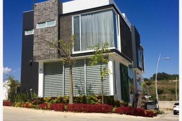 Foto de casa en venta en coto agapando 1, valle imperial, zapopan, jalisco, 2773730 No. 01