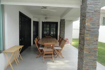 Foto de casa en venta en coto asturias , puerta de hierro, zapopan, jalisco, 1223661 No. 01
