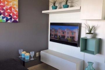 Foto de casa en venta en coto bonaqua 00, bonaterra, tepic, nayarit, 1306831 No. 03