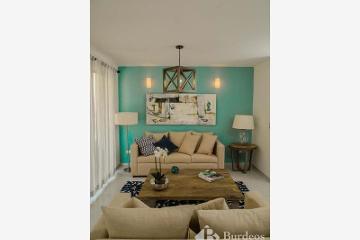 Foto de casa en renta en  100, rancho santa mónica, aguascalientes, aguascalientes, 2948916 No. 01