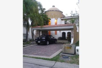 Foto de casa en venta en coto cataluña 0000, puerta de hierro, zapopan, jalisco, 2371544 No. 01