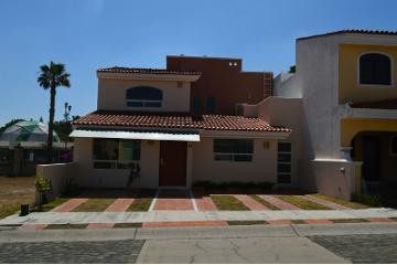 Foto de casa en venta en coto de los tabachines , san josé residencial, tlajomulco de zúñiga, jalisco, 0 No. 01